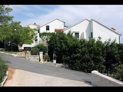 house - 6034 A1(5+1) - Bol - Bol - rentals