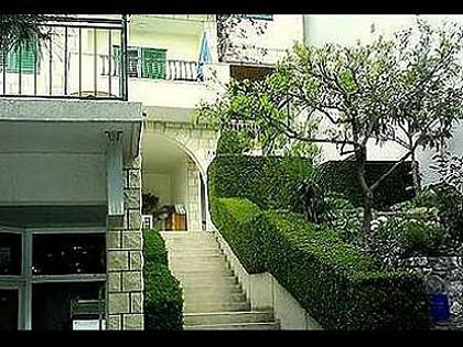 house - 3523 A3(4) - Tucepi - Tucepi - rentals
