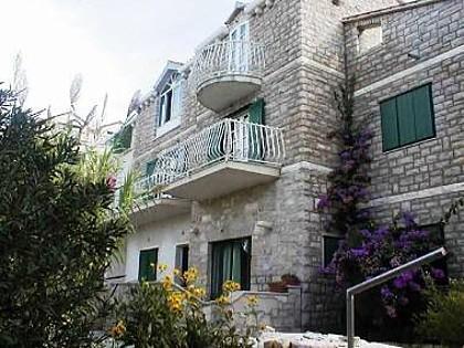 house - 7982  SA2(3) - Bol - Bol - rentals