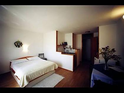 SA5(2): interior - 7982  SA5(2) - Bol - Bol - rentals
