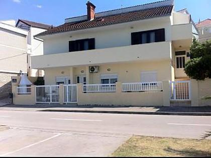 house - 8260  A1(6+2) - Kali - Kali - rentals