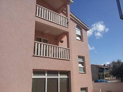 house - 8294 A2(4) - Vodice - Vodice - rentals