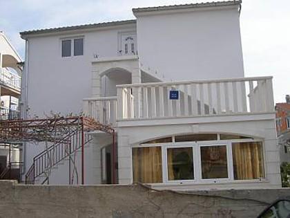 house - 2195 Zeleni (2) - Hvar - Hvar - rentals