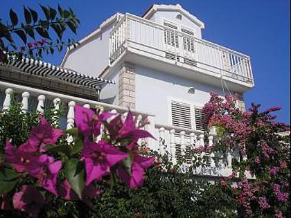 house - 02914VLUK A1(3+1) - Vela Luka - Vela Luka - rentals