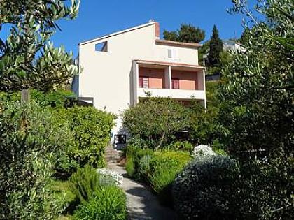house - 00109KRIL A2(2+2) - Krilo Jesenice - Krilo Jesenice - rentals