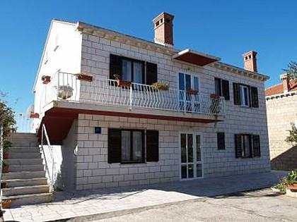 house - 00716CAVT A2(4+2) - Cavtat - Cavtat - rentals