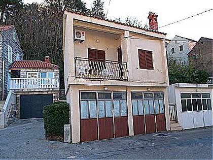 house - 00616MLIN A2(2+1) - Kupari - Kupari - rentals