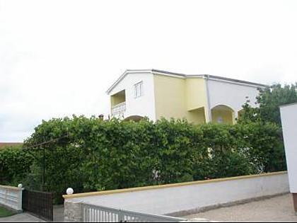 house - 00218PRIV A1(4+1) - Sabunike - Nin - rentals