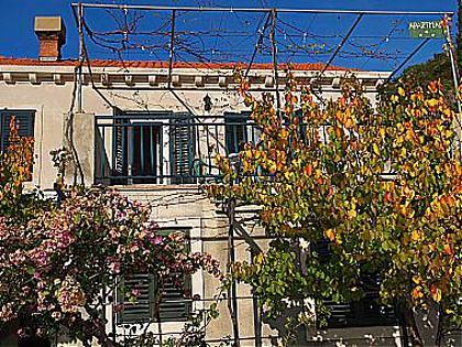 house - 00416SLAN A1(4+2) - Slano - Slano - rentals