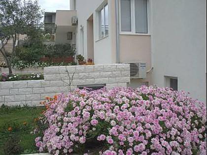 house - 06503HVAR A2 Plavi(2+1) - Hvar - Hvar - rentals
