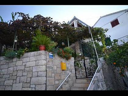 house - 02201SPLI A1(7) - Splitska - Splitska - rentals