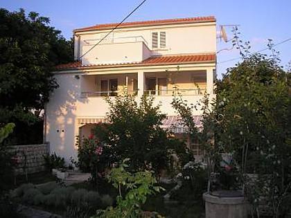house - 001NIN A1(2+2) - Nin - Nin - rentals