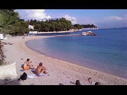 beach - 007SPLT  Maria(2+2) - Split - Split - rentals