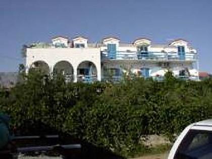 house - 003SUCU  A15(3+2) - Sucuraj - Sucuraj - rentals