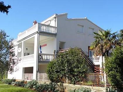 house - 2460 A2(2) - Zadar - Zadar - rentals
