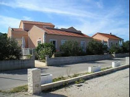 house - 00314RACI A1 Lucija(2+2) - Racisce - Racisce - rentals
