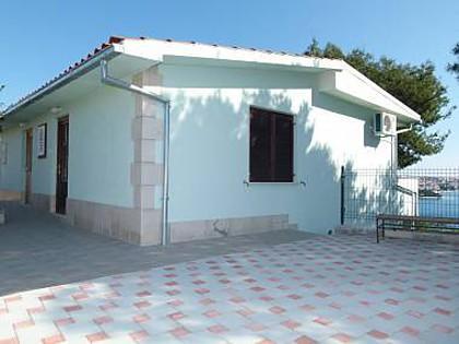 house - 35344 A2(2+2) - Trogir - Trogir - rentals