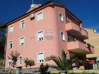 house - 35659 A2(2+2) - Lovran - Lovran - rentals