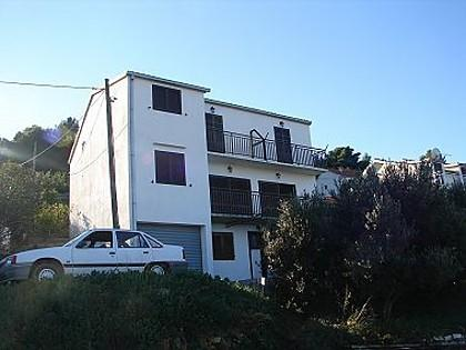 house - 02504VIS  A3(4) - Vis - Vis - rentals