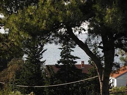 SA3(2): view - 2060 SA3(2) - Muline - Muline - rentals