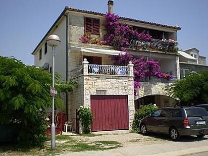 house - 00203SUCU  SA1(2+1) - Sucuraj - Sucuraj - rentals