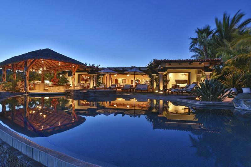 - Casa Costa - Cabo San Lucas - rentals