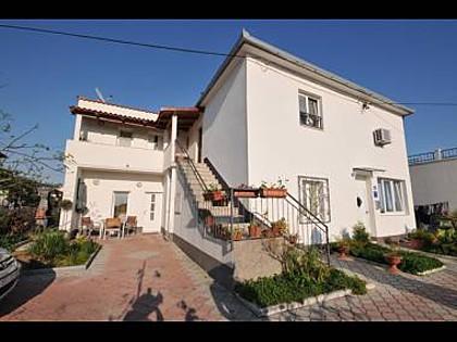house - 2222 SA2 (2) - Trogir - Trogir - rentals