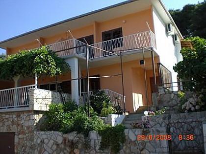 house - 00503JELS  A5Plocice(2) - Jelsa - Jelsa - rentals