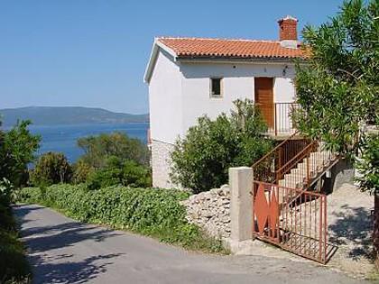 house - 2316  A1(4) - Valun - Valun - rentals