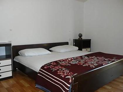 A1(2+2): living room - 2434 A1(2+2) - Suhi Potok - Krilo Jesenice - rentals