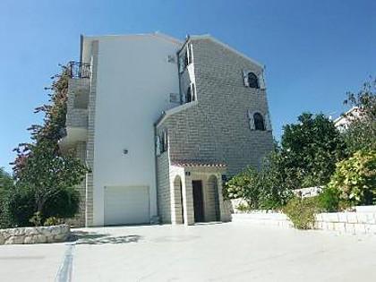 house - 2459 3B(2+1) - Okrug Gornji - Okrug Gornji - rentals