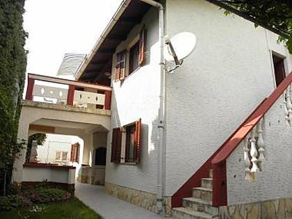 house - 2512 A2(4+1) - Nin - Nin - rentals