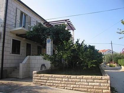 house - 2597 A1(4) - Supetar - Supetar - rentals
