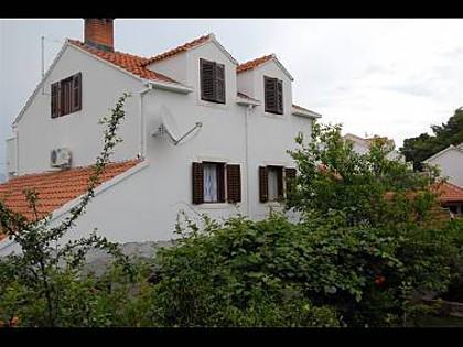 house - 2599  A1(4) - Supetar - Supetar - rentals