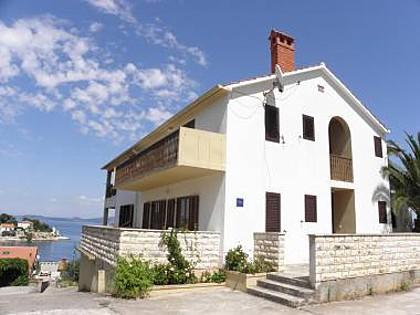house - 2620 A3(3+1) - Sali - Sali - rentals