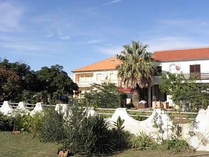 house - 2701 Antonela(6) - Privlaka - Privlaka - rentals
