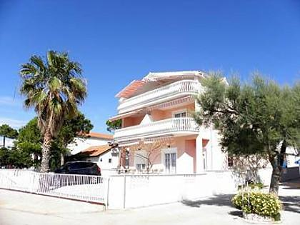 house - 2713 A5(4+2) - Vir - Vir - rentals