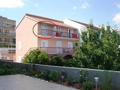 A5(2): apartment - 2806 A5(2) - Marina - Marina - rentals