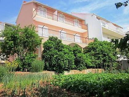house - 2806 A3(9) - Marina - Marina - rentals
