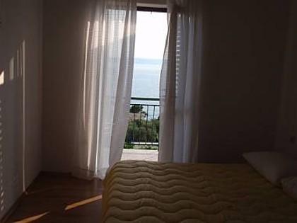 A3(2): apartment - 00313ZIVO A3(2) - Zivogosce - Zivogosce - rentals
