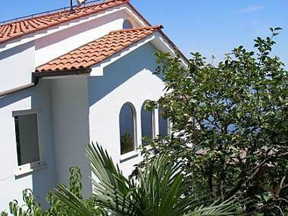 house - 2875 A2(2+3) - Moscenicka Draga - Moscenicka Draga - rentals