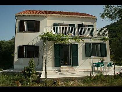 house - 2926 H(10) - Slano - Slano - rentals