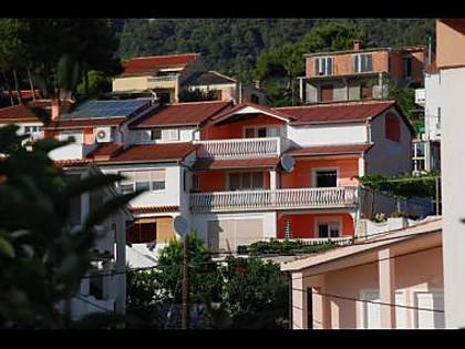 house - 2942 A3(4) - Banjol - Banjol - rentals