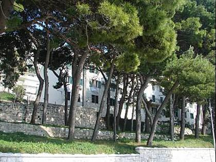 house - 2974  A(5) - Omis - Omis - rentals