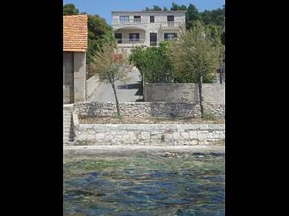 house - 3130 A1(6) - Sumartin - Sumartin - rentals