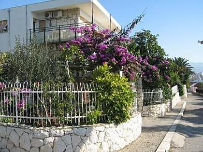 house - 3395 A2(3) - Split - Split - rentals