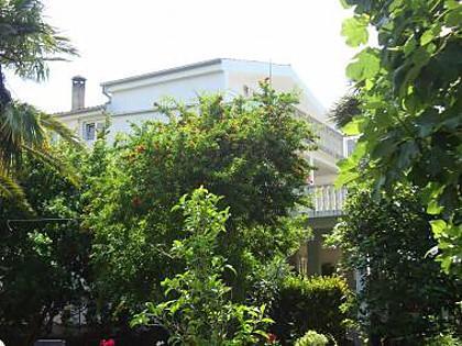 house - 3451 A4(4) - Bibinje - Bibinje - rentals