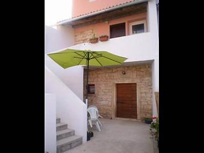 house - 3478 H(5) - Rovinjsko Selo (Rovinj) - Rovinjsko Selo - rentals