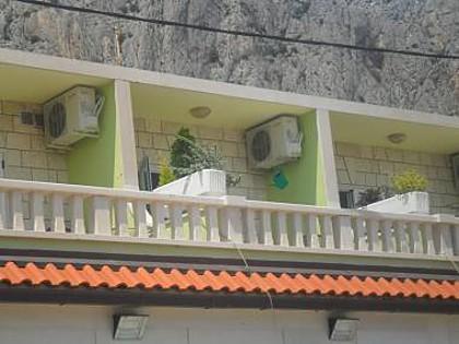 house - 4085 SA2(3) - Duce - Duce - rentals