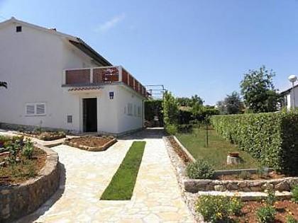 house - 4237 A1(5) - Malinska - Malinska - rentals